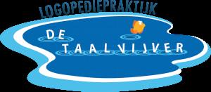 Logopediepraktijk de Taalvijver